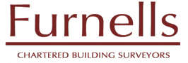 Home | Furnells | Chartered Building Surveyors | Chartered Surveyors Congleton | Chartered Surveyors Cheshire